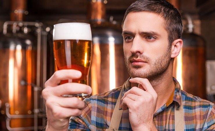 Curso Online Bia Bier Cerveja Artesanal