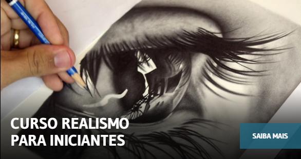 Curso realismo para iniciantes Charles Laveso