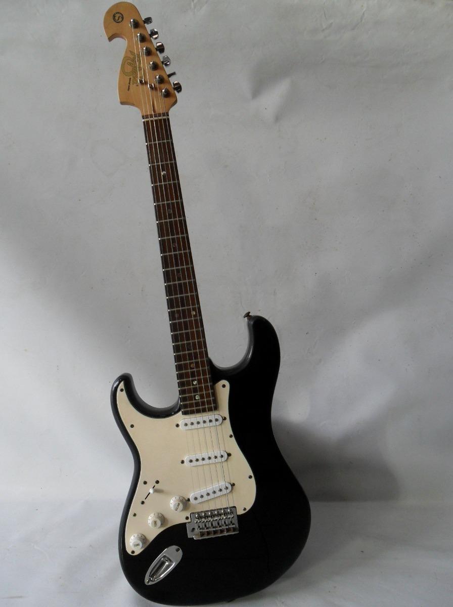 tagima strato melhor curso de guitarra online