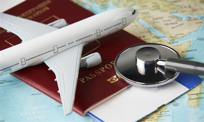 Seguro Viagem Internacional: O que é, como funciona e quanto custa