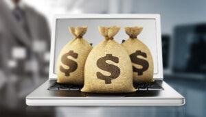 Ganhar Dinheiro na Internet é Fácil: A Gente que Complica!