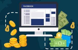 Método do Zero à Escala: Melhor Curso de Facebook e Instagram Ads