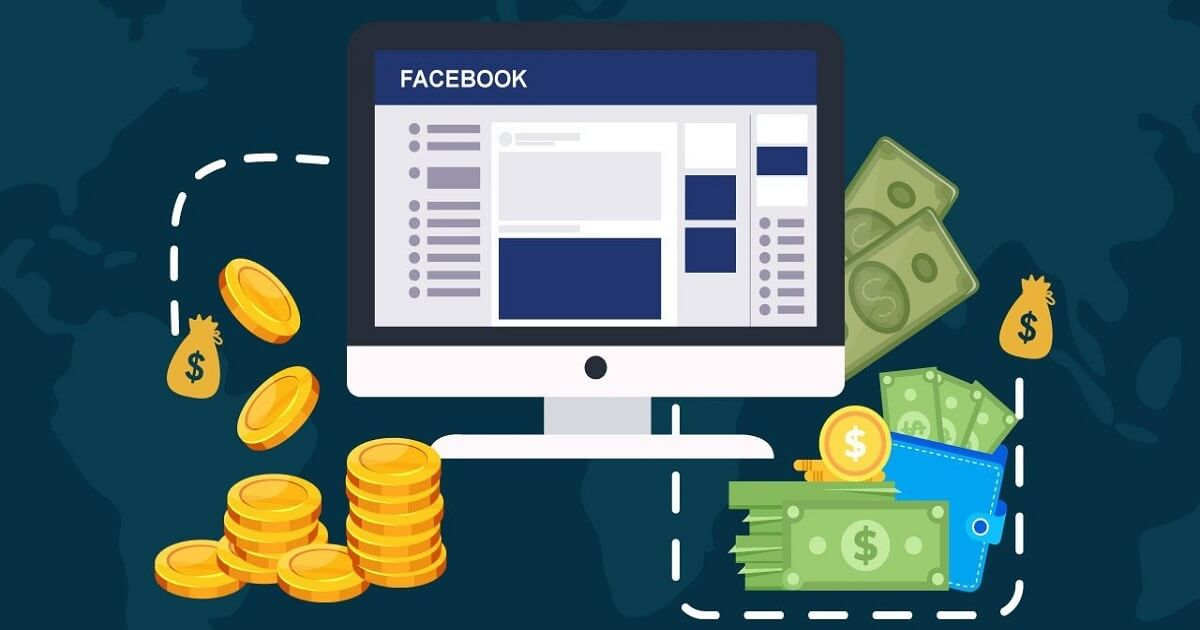 curso-facebook-ads-metodo-zero-escala