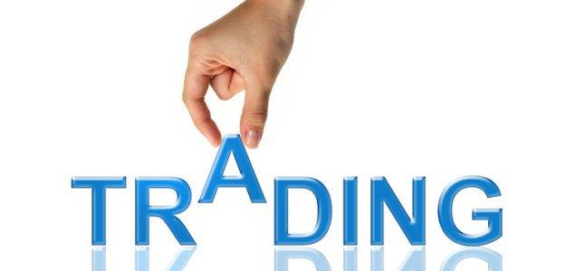 ganhar-dinheiro-alem-de-ser-afiliado-trader-esportivo