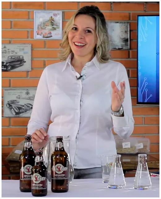 bia-bier-cerveja-artesanal