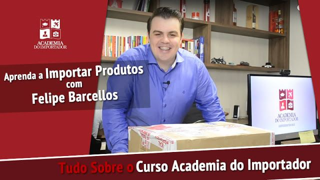 Filipe Barcelos