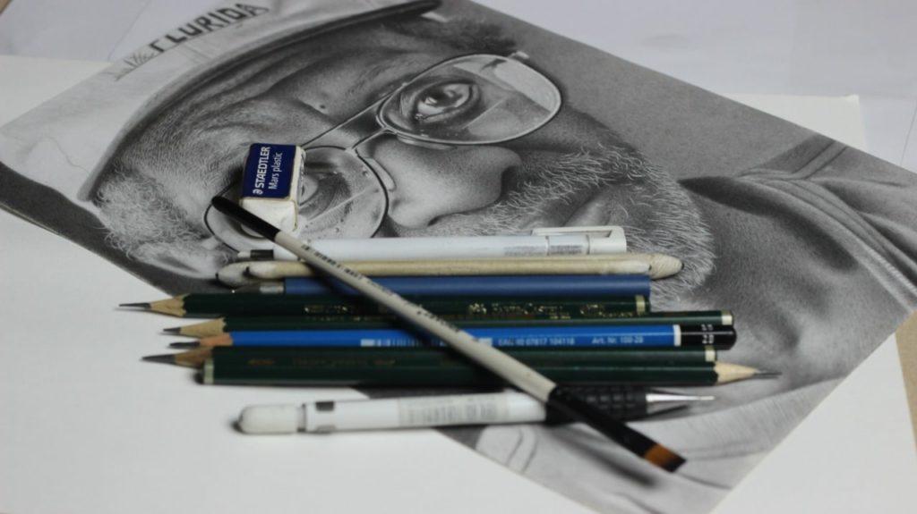 melhor-curso-de-desenhos-realistas-online